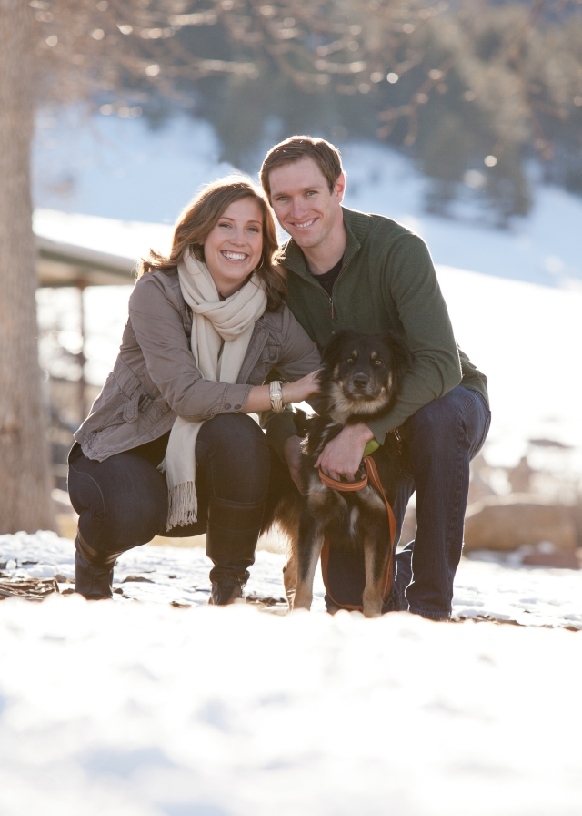 Colorado engagement-1
