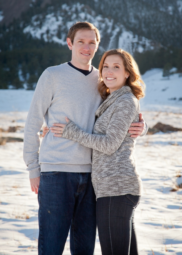 Colorado engagement-6